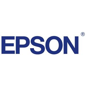 EPSON 愛普生原廠碳粉匣