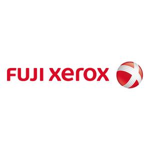 FUJI XEROX 富士全錄原廠碳粉匣