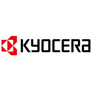 KYOCERA 京瓷原廠碳粉匣