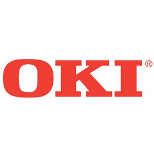 OKI 原廠碳粉匣