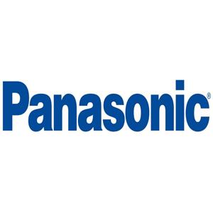 PANASONIC 國際牌原廠碳粉匣
