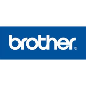 BROTHER 兄弟原廠碳粉匣