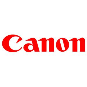 CANON 佳能原廠碳粉匣