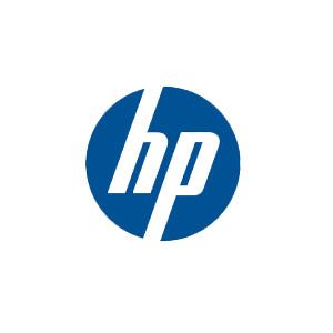 HP 惠普原廠碳粉匣