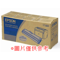 EPSON S050441-EPSON S050441原廠碳粉匣-EPSON S050441環保碳粉匣-EPSON S050441相容碳粉匣-EPSON S050441碳粉匣