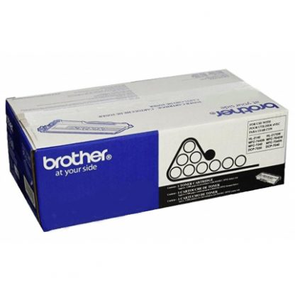 BROTHER DR-500-BROTHER DR-500原廠碳粉匣-BROTHER DR-500環保碳粉匣-BROTHER DR-500相容碳粉匣-BROTHER DR-500碳粉匣